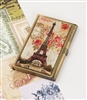 paris card case