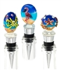 sealife bottle stopper