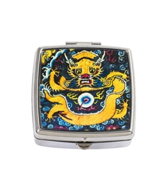 dragon pill box