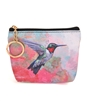Humming Bird Change Purse