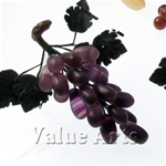 Nature Flourite Grape