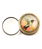 Humming Bird Folding Magnifier