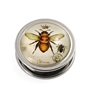 Bumble Bee Folding Magnifier/Paper Weight