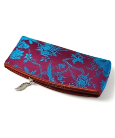 eye glass case