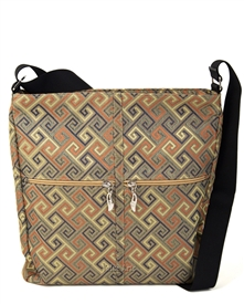 large cross body bag