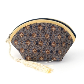 SongJin Silk Keepsake Purse