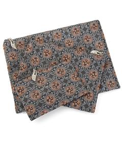 set of 3 pouch