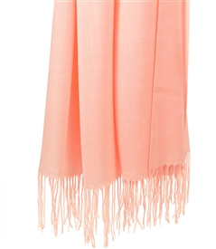 Item:S01233-PastelPink