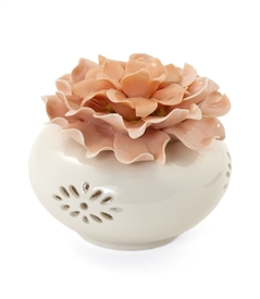 Porcelain Pink Peony Fragrance Diffuser