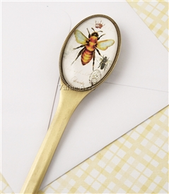bumble bee letter opener