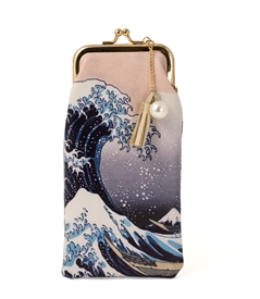 Great Wave Accessories Case